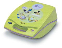 AED_Plus