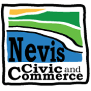 Nevis Civic and Commerce