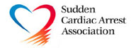 Sudden Cardiac Arrest Association