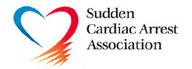 Sudden Cardiac Arrest Association